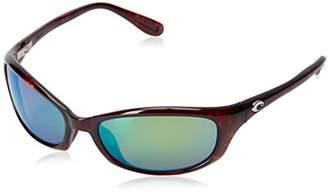 Costa del Mar Harpoon Sunglasses