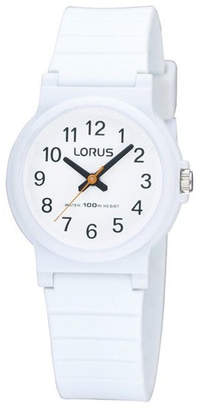Lorus RRX11DX-9 Watch