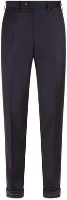 Brioni Tailored Trousers