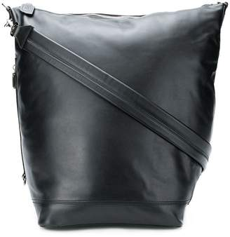 Paco Rabanne Flight Hobo tote bag