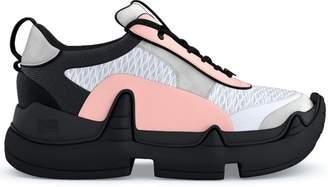 Swear Air Rev. Trigger high top sneakers