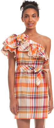 Trina Turk Reyes Dress