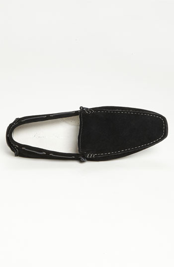 Kenneth Cole New York 'All and Only' Driving Shoe (Online Only)