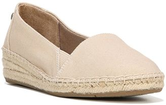 LifeStride Robust Women's Espadrille Wedges $59.99 thestylecure.com