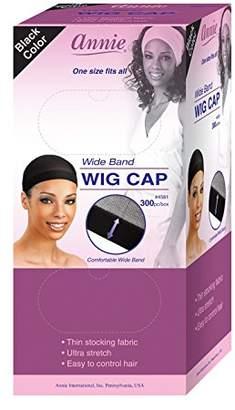 Annie Wig Wear Accessory
