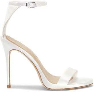 Vince Camuto Imagine Dacia Ankle-strap Sandal