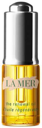 La Mer The Renewal Oil, 0.5 oz.