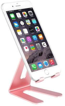 CYLO Rose Gold iPhone/iPad Steel Stand