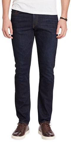 Polo Ralph LaurenPolo Ralph Lauren ?Sullivan Slim-Fit Jeans
