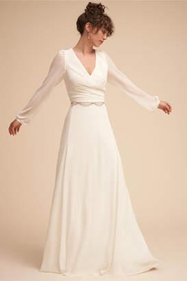 story. Watters Nova Dress