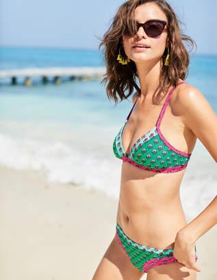 Boden Maddalena Bikini Bottoms