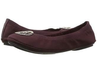 Bandolino Eritto Women's Shoes