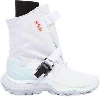 66caf0abd99 Nike Acg.009.bt Waterproof Sneaker Boots