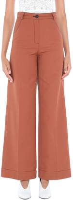 Tara Jarmon Casual pants - Item 13377648PQ