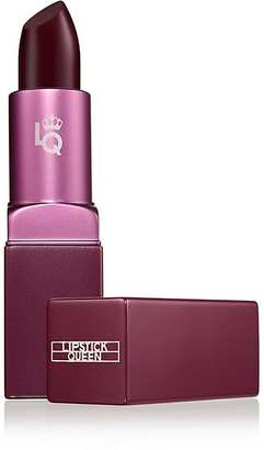 Lipstick Queen Women's Bête Noire - Possessed Intense