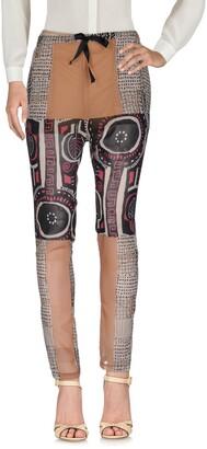 Manila Grace Casual pants - Item 13086622RU