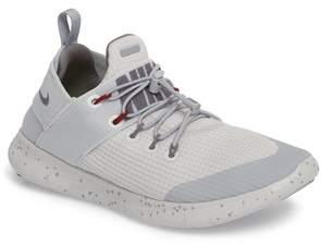 Nike Free RN Commuter 2017 Utility Running Shoe