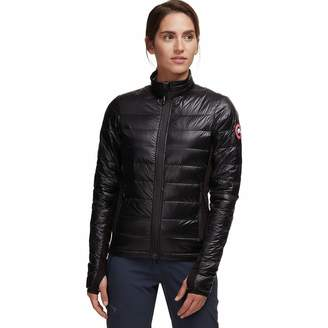 Canada Goose Hybridge Lite Down Jacket - Women's