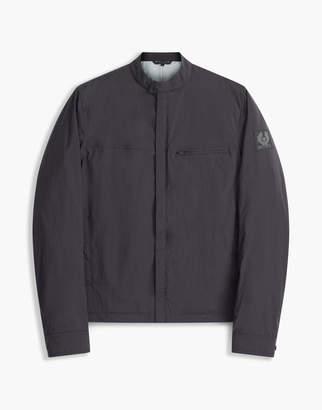 Belstaff Samford Jacket