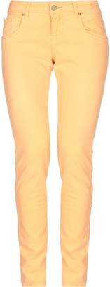 Maison Clochard Denim pants - Item 42466652XP