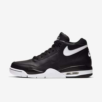 Nike Men's Shoe Flight Legacy
