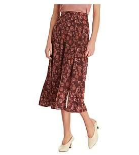 The Fifth Label Paradise Skirt