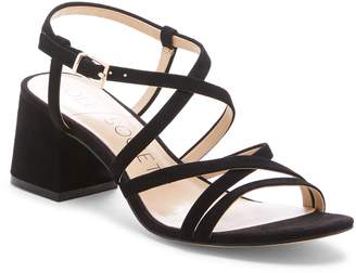 cb3835a5db3a Sole Society Strappy Sandals For Women - ShopStyle Canada