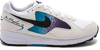 Nike Skylon II Sneaker