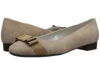 Eric Michael Bella Women's Shoes