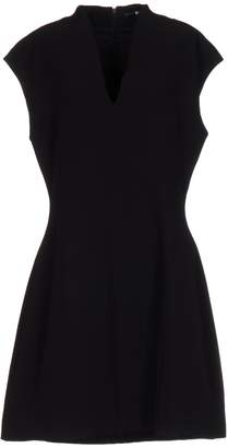 F.IT Short dresses - Item 34730633PA