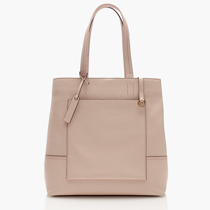 J.Crew All-day tote