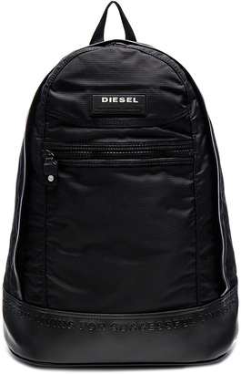Diesel On The Road Twice New Ride Backpack $140 thestylecure.com