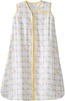 Halo Innovations Sleepsack Wearable Blanket (Small