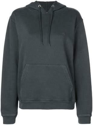 Anine Bing Liana hooded jumper