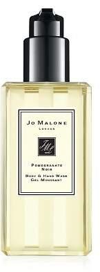 Jo Malone Pomegranate Noir Shower Gel