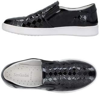 Nero Giardini Low-tops & sneakers - Item 11400002