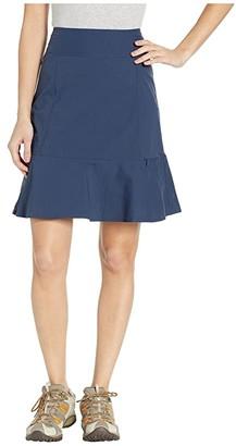Royal Robbins Discovery II Skirt