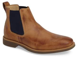 Co Anatomic & Cardoso Chelsea Boot