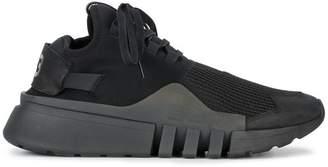 Y-3 Ayero low-top sneakers