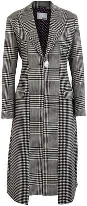 Each X Other Wool coat