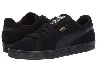 Puma Shoes Size 15 - ShopStyle 47c53cc79a