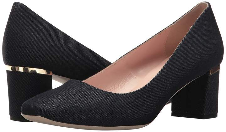Kate Spade New York - Dolores Too Women's Shoes