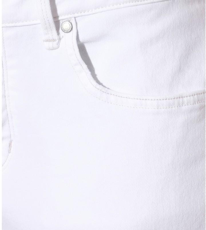 Marc by Marc Jacobs Jessie boyfriend jeans