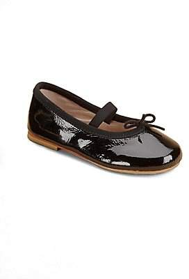 Bloch Toddler's Patent Leather Flats