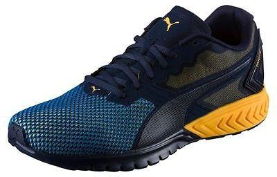 PUMA IGNITE Dual Breathe Men's Running Shoes