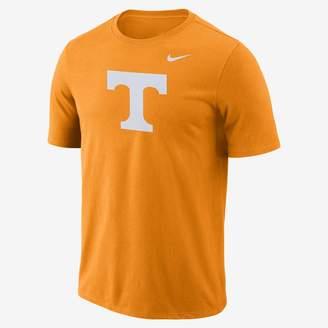 Nike College Logo (Arkansas) Men's T-Shirt