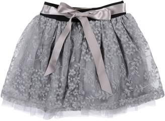 Lm Lulu Skirts - Item 35374927VO