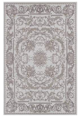 Couristan Messina Indoor/Outdoor Rug