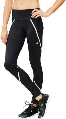 Champion Marathon Tight Leggings $48 thestylecure.com