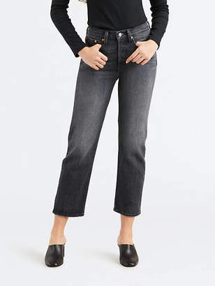 93e9ab5249b3 Levi s Wedgie Fit Straight Jeans